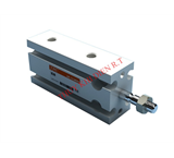 Direct mounting cylinder   NDM